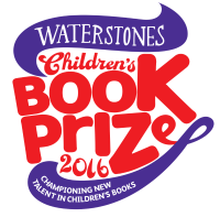 waterstones-prize